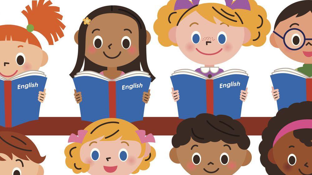baby-sitter bilingue